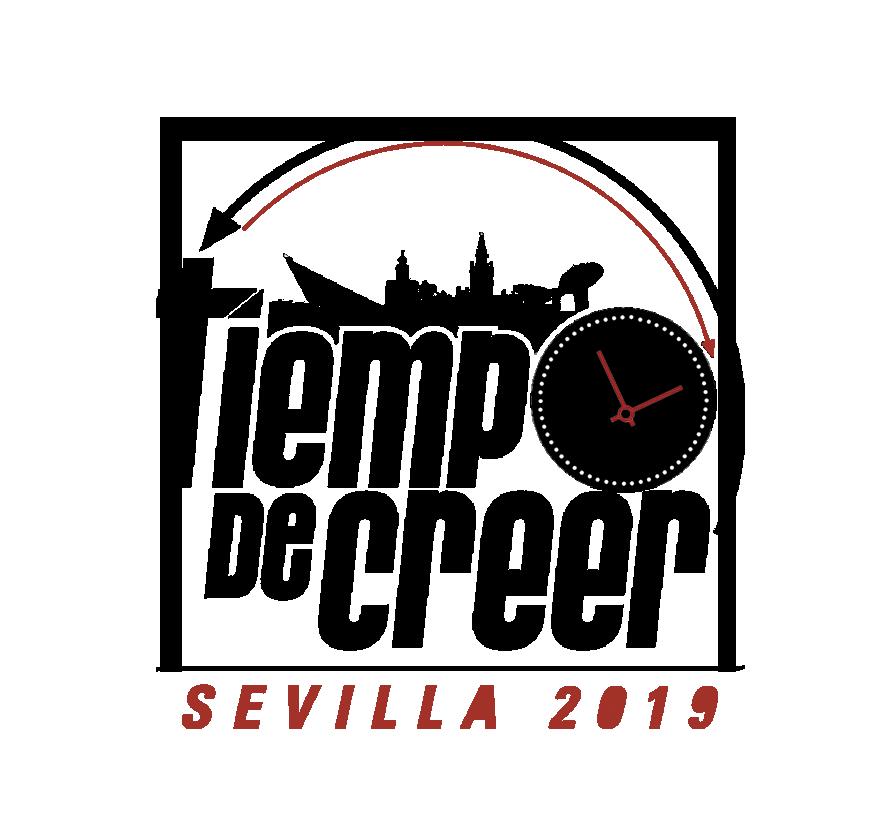 TIEMPO DE CREER 2019